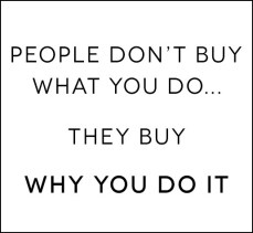 TH4-alt.2people-dont-buy-what-you-do-515x475