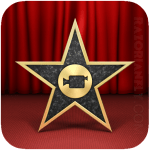 imovie-icon-razorianfly