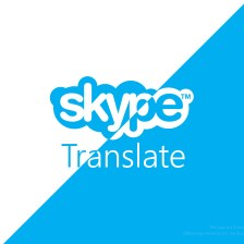 SkypeTranslateIntroduced_MCG