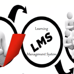 lms_meaning