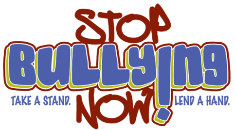 StopBullyingNow