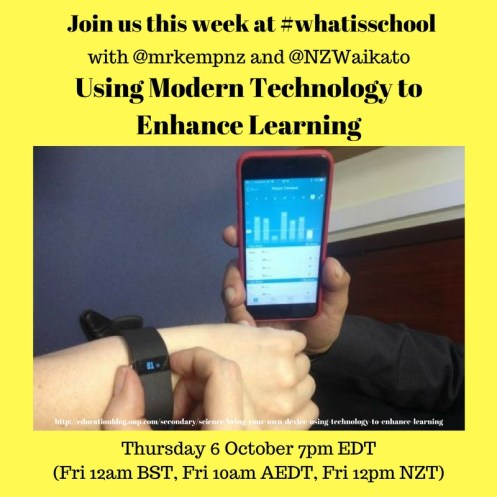 join-us-at-whatisschool-using-modern-technology-to-enhance-learning-1