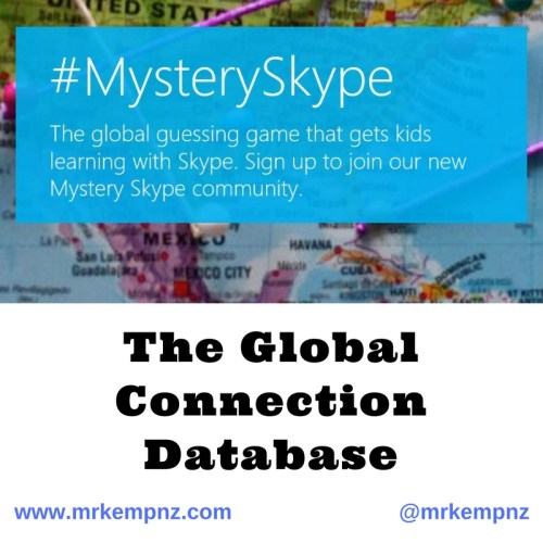 mystery-skype-global-connection-database