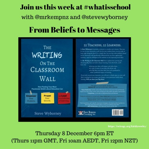 join-us-at-whatisschool-from-beliefs-to-messages