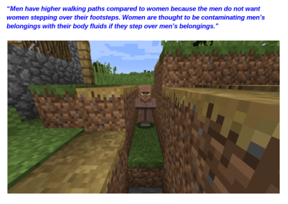 minecraft education download worlds