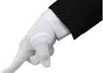white-gloves-site-banner