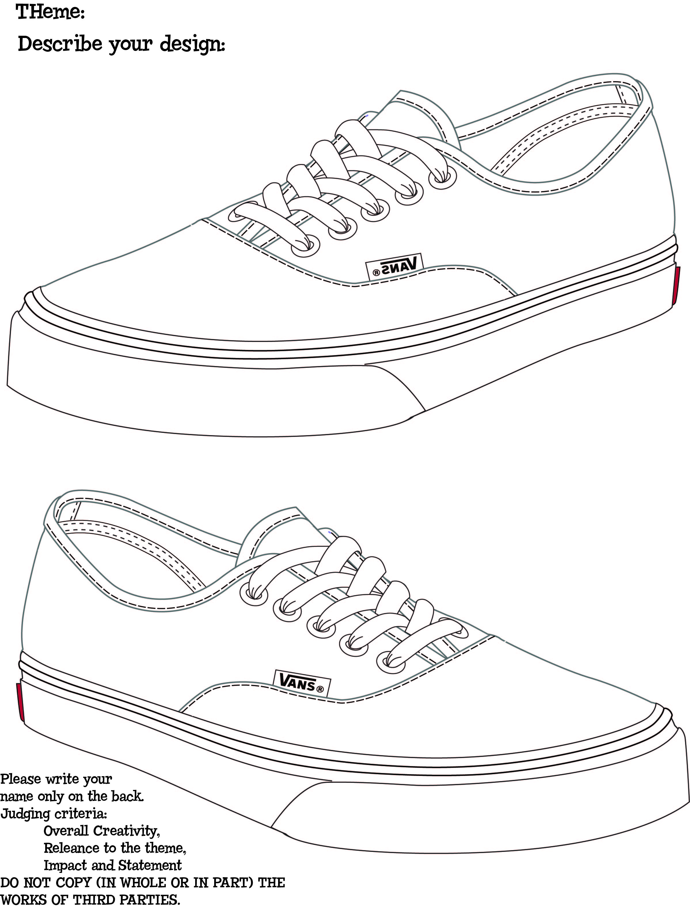 Buy Vans Template Gt 50 Off