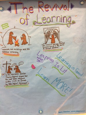 revival-of-learning