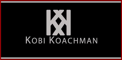 kobi new logo00