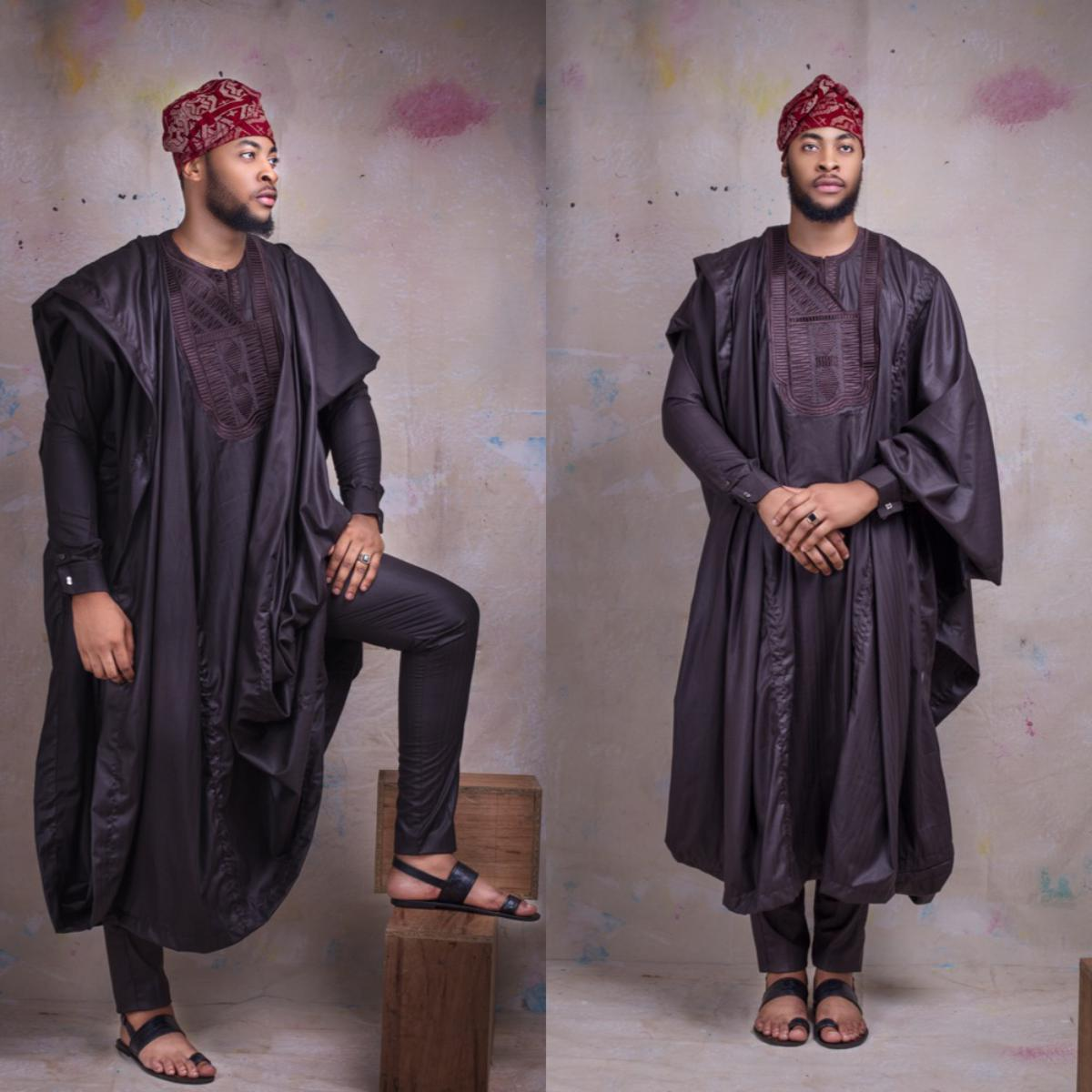 Ultimate Guide To Men 39 S Native Wears Styles Rules What To Wear Etc