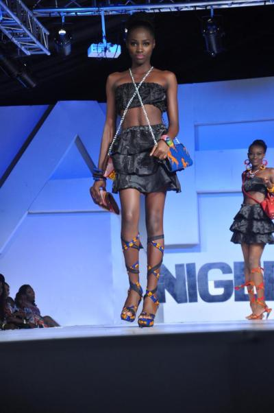AFRICAN-THINGS-19