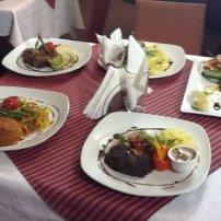 best restaurants in Lagos