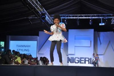 New Tiannah Styling (5)