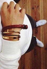 mrkoachmanblog_bracelet2rc3
