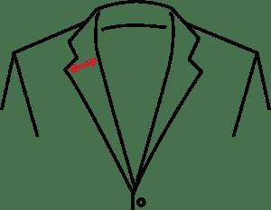 suit rules