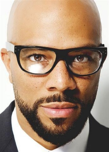 Top Best Beard Styles For Bald Men - Facial hair styles bald guys