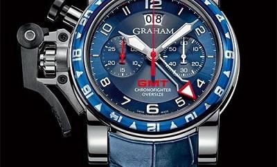 classy wrist watches