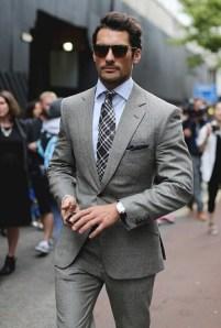 Suit Jacket3