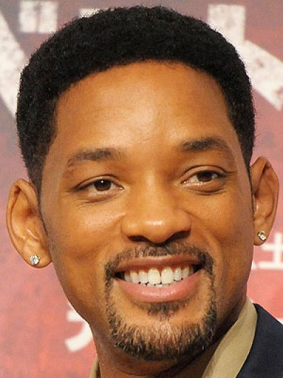Black Male Celebrity Hairstyles