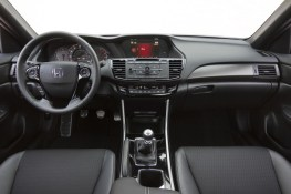 2 b- 2016-honda-accord-sedan-rear-1