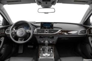 3b-2016_audi_a6_sedan_30tn