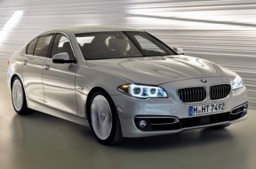 6b-2016_bmw_5-series_sedan_535d_fq_oem_1_717