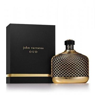 seductive oud perfumes