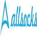 AllSocks-Logo