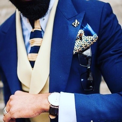 Most Popular Style and Fashion Posts