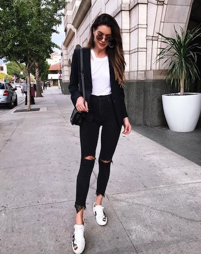 25 Best Smart Casual Outfit Inspiration