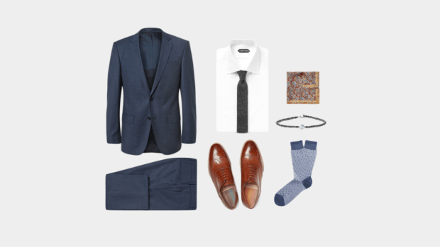 what-to-wear-on-a-date-3