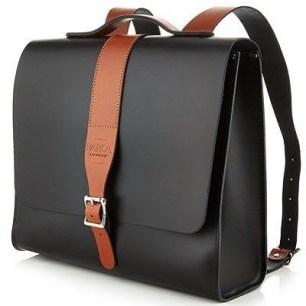 Messenger Bag1