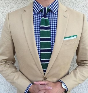 bold-tie-on-checked-shirt