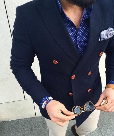 mrkoachman-gentleman-style-inspiration-13