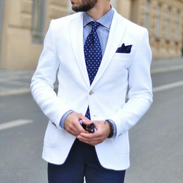 mrkoachman-gentleman-style-inspiration-18