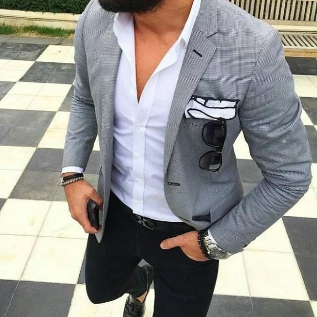 mrkoachman-gentleman-style-inspiration-2