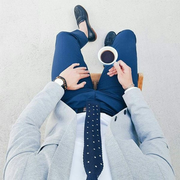 mrkoachman-gentleman-style-inspiration-22