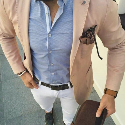 mrkoachman-gentleman-style-inspiration-27