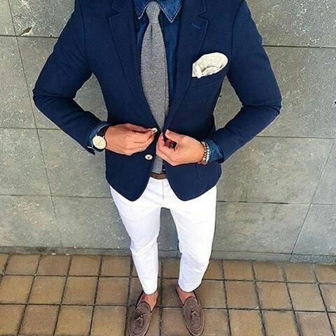 mrkoachman-gentleman-style-inspiration-31