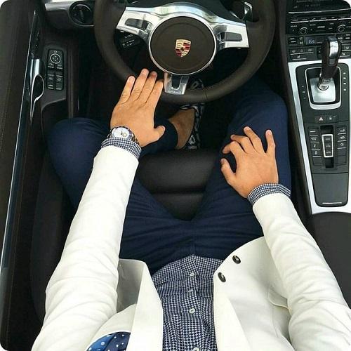 mrkoachman-gentleman-style-inspiration-33