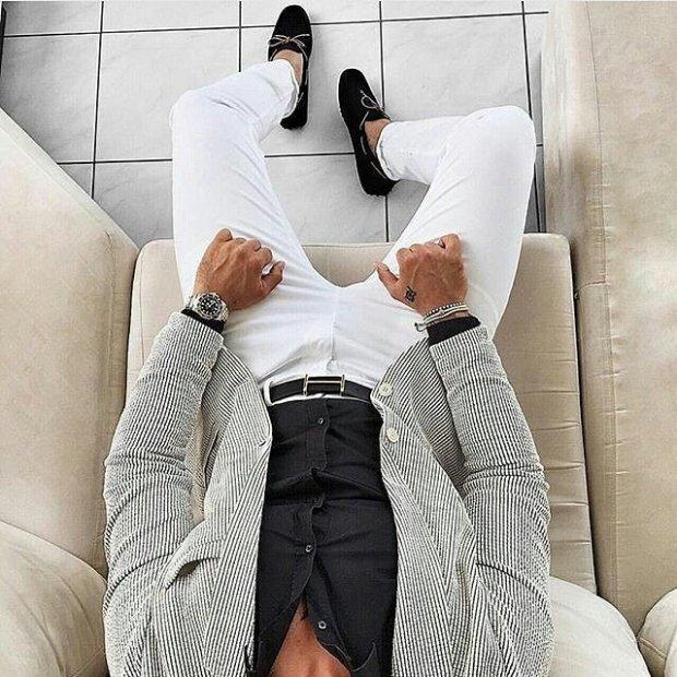 mrkoachman-gentleman-style-inspiration-4