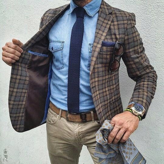 mrkoachman-gentleman-style-inspiration-7