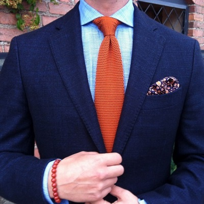 How To Match Your Tie To Your Suits And Shirts Part 1 Of 2