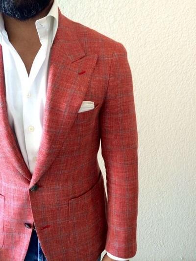 sports-coat