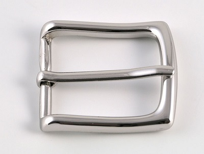mens-belt-guide-belt-buckle