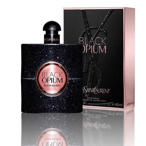 Seductive Perfumes for women