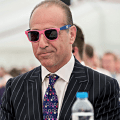 Business Lessons From Theo Paphitis