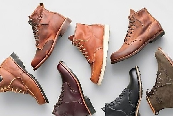 65b0f0803ef7 7 Classic Boots Every Man Should Own