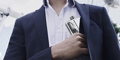 menswear accessories that should make a comeback