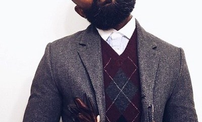 grow your beard quick